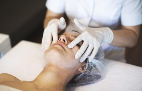 beauty treatments in sutton coldfield and erdington