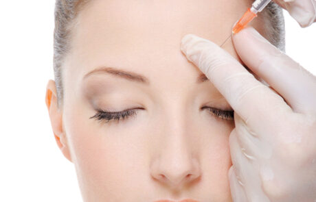 botox services in erdington and sutton coldfield